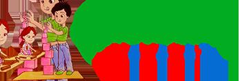 logo sticky web