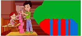 logo web monte